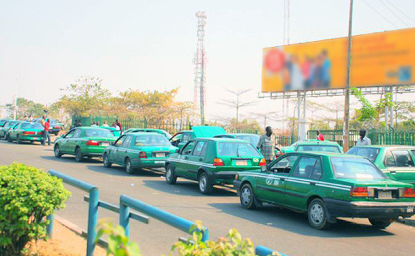 1st Oct, Is Deadline For Modernization Of Taxi Service In Abuja, Transport Secretariat Reeled Out Other Guidelines